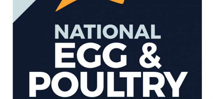 National Egg & Poultry Awards 2018 – Finalist